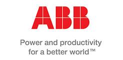 Alianza ABB