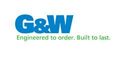 Alianza G&W Electric