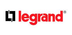 Alianza Legrand